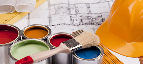 tampa bay's top painting services